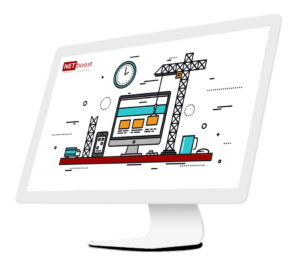 Webové stránky