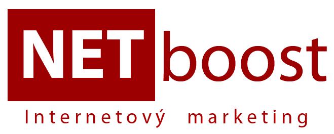 NET boost
