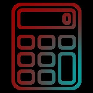 On-line kalkulačka