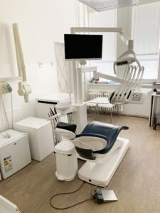 Taras Dental